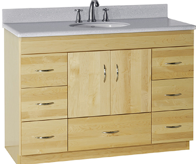 Wood Cabinets By Cabinets Direct Rta Are Of The Highest
