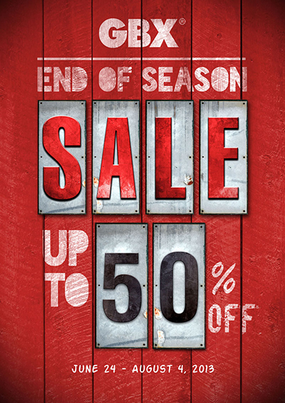 GNX_END-OF-SEASON-SALE-13