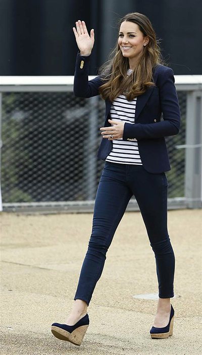 msn features duchess kate-photo credit-kirsty wigglesworth-AP