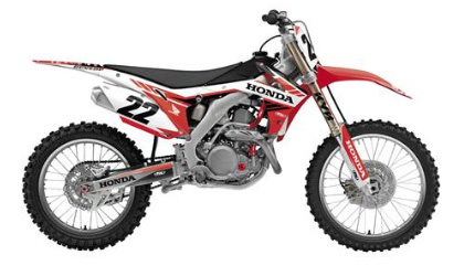 Get Honda Motorcycle Parts Online With Four Wheeler Parts Too